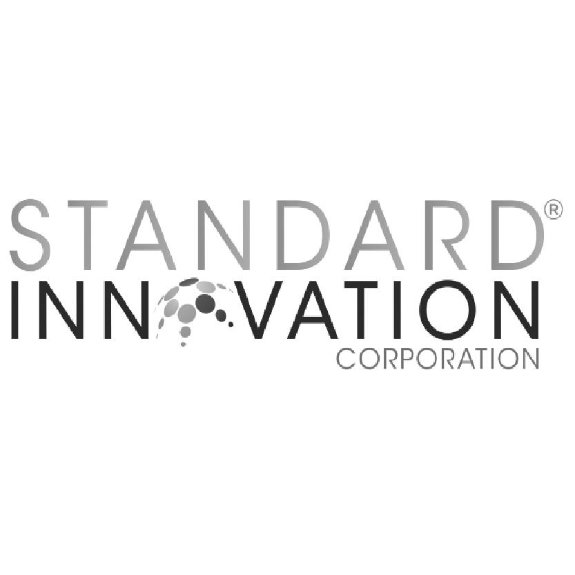 Standard Innovation-01.png