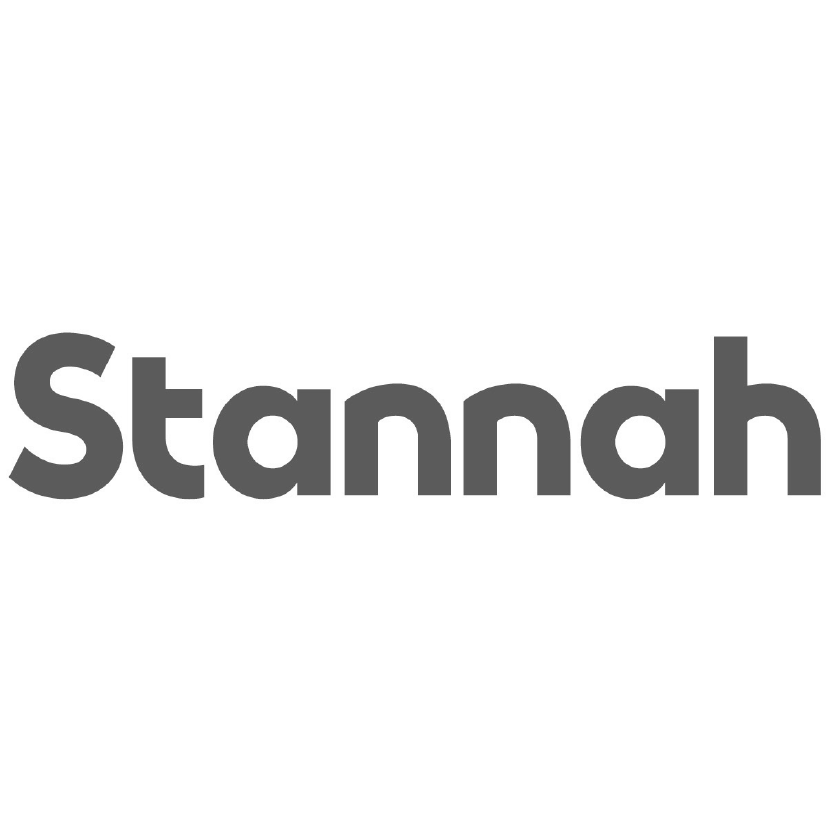 Stannah-01.png