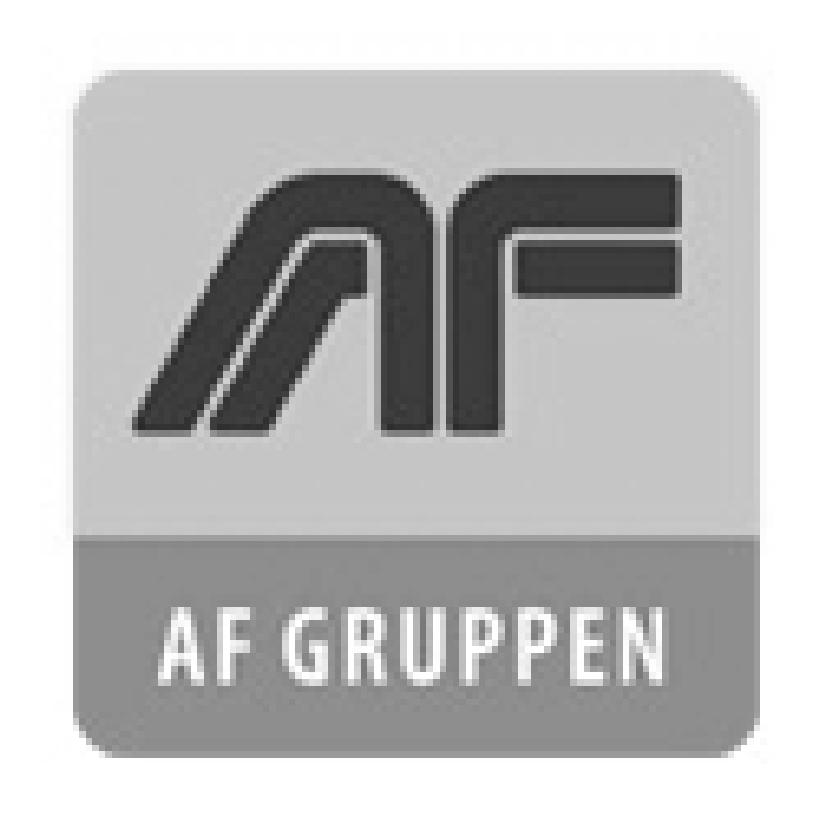 AF Gruppen-01.png