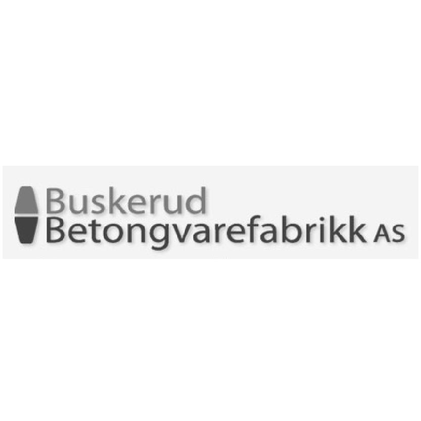 Buskerud Betongfabrikk-01.png