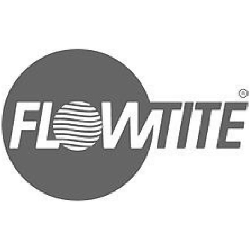Flowtite-01.png