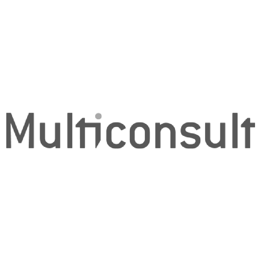 Multi Consult-01.png