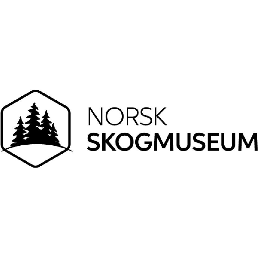 norsk skogmuseum-01.png