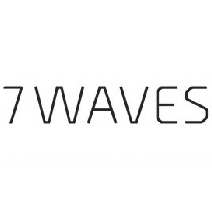 7waves.png