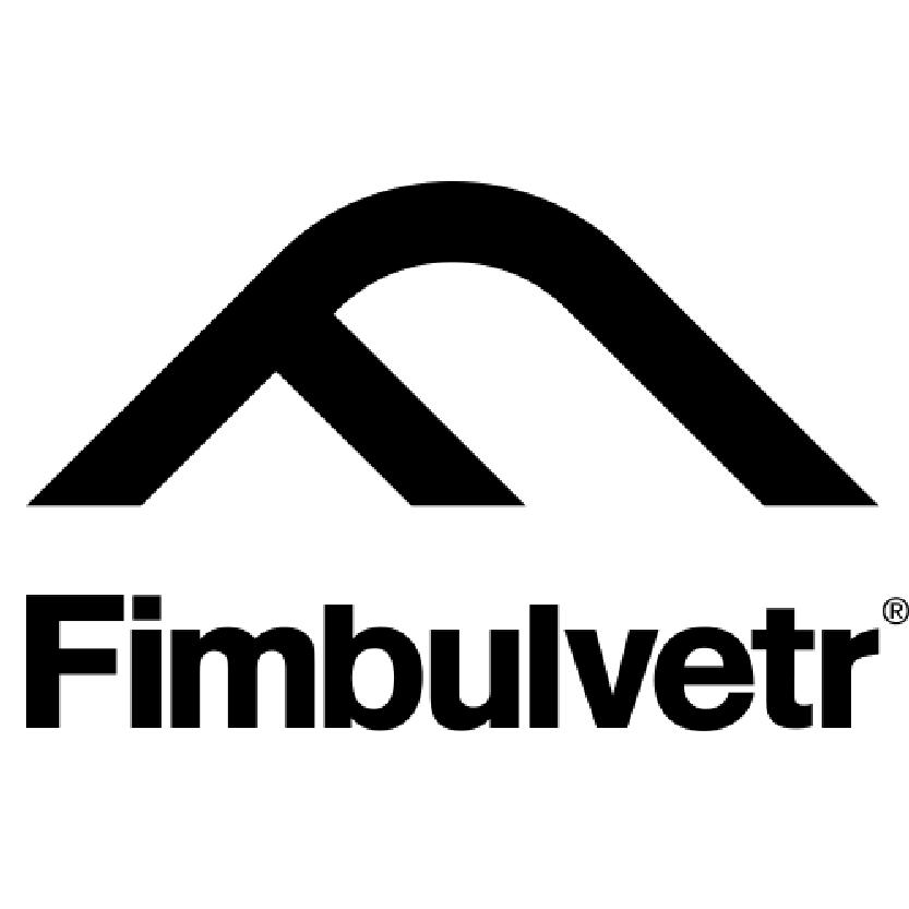 fimbulvetr-01.png