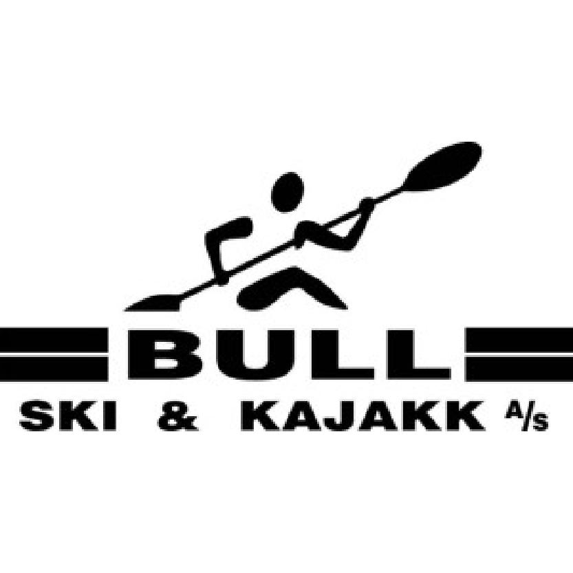 bullskiogkajakk-01.png