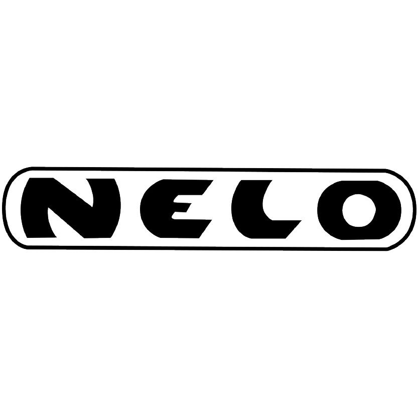 Nelo-01.png