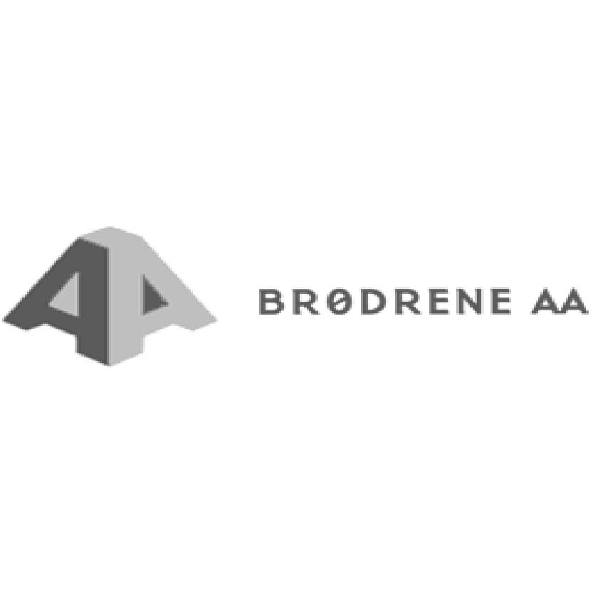 Brodrene AA.png