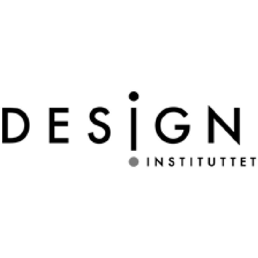 Design Instituttet.png