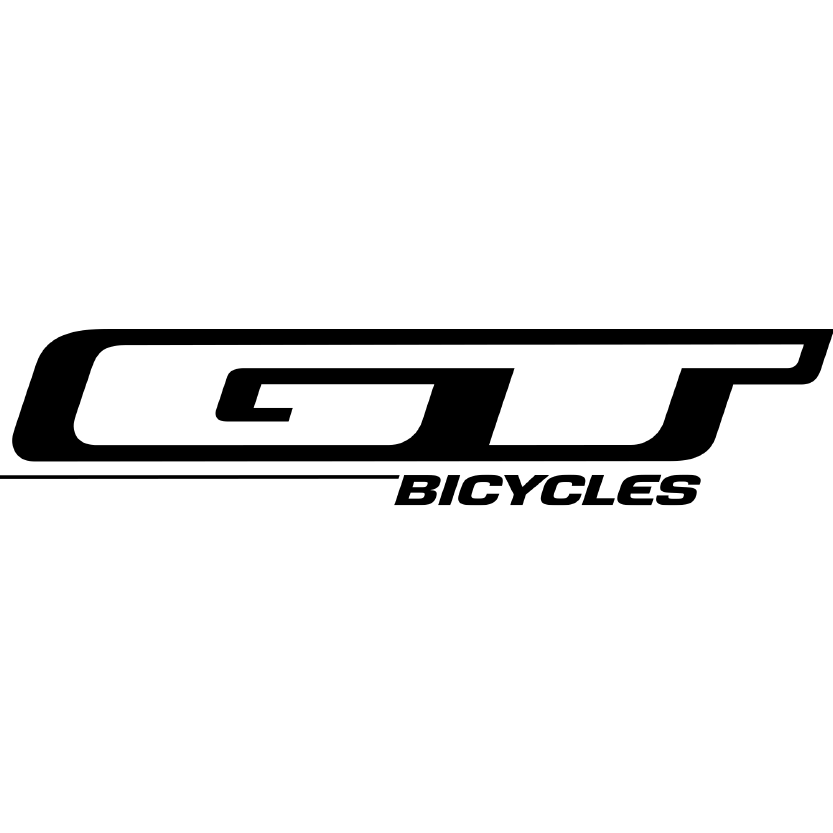 GT-01.png