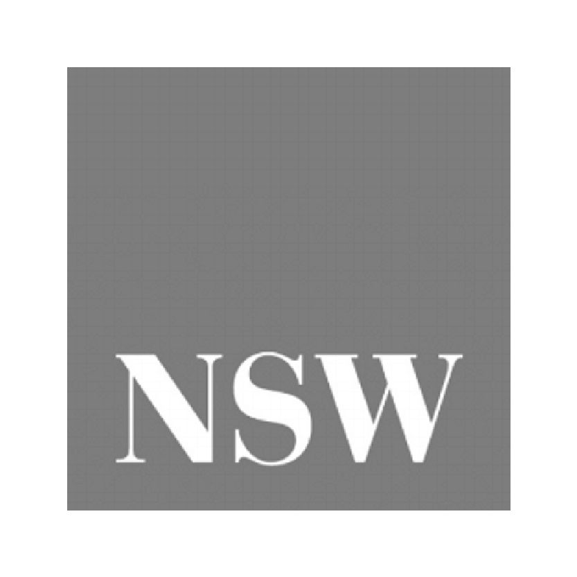 NSW-01.png