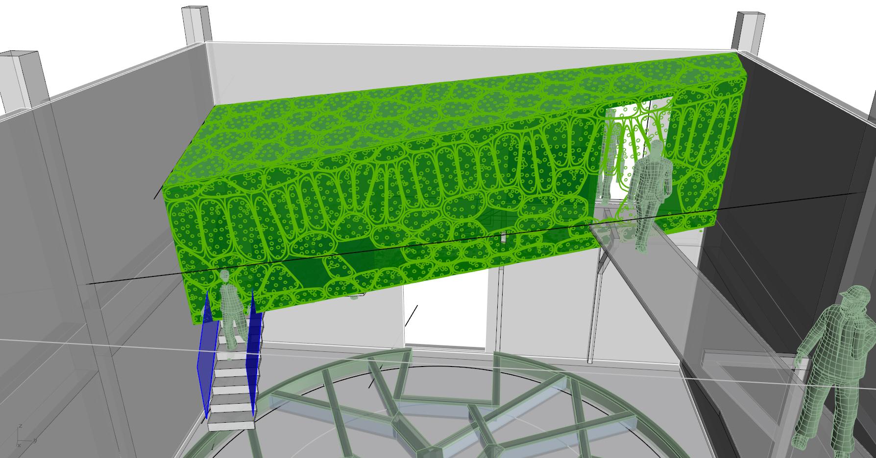DFT - skjermbilde 06.jpg