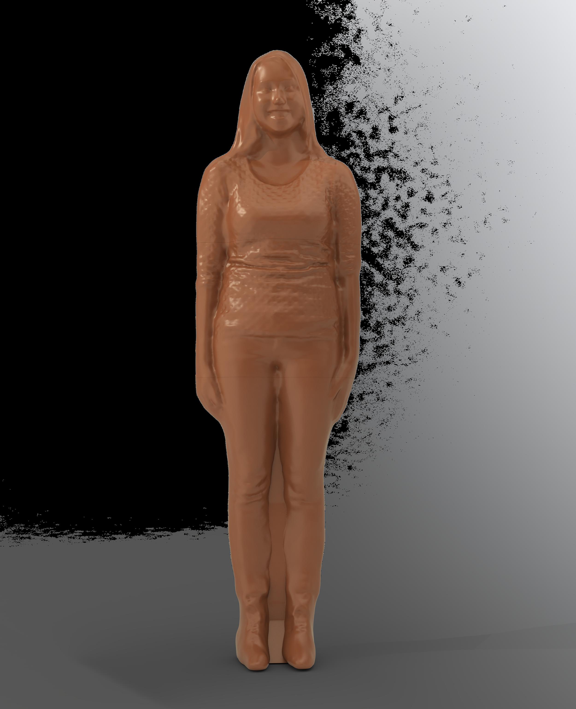 freia-fsmb-chocolate-statue