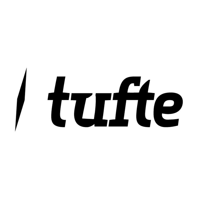 tufte-logo.png