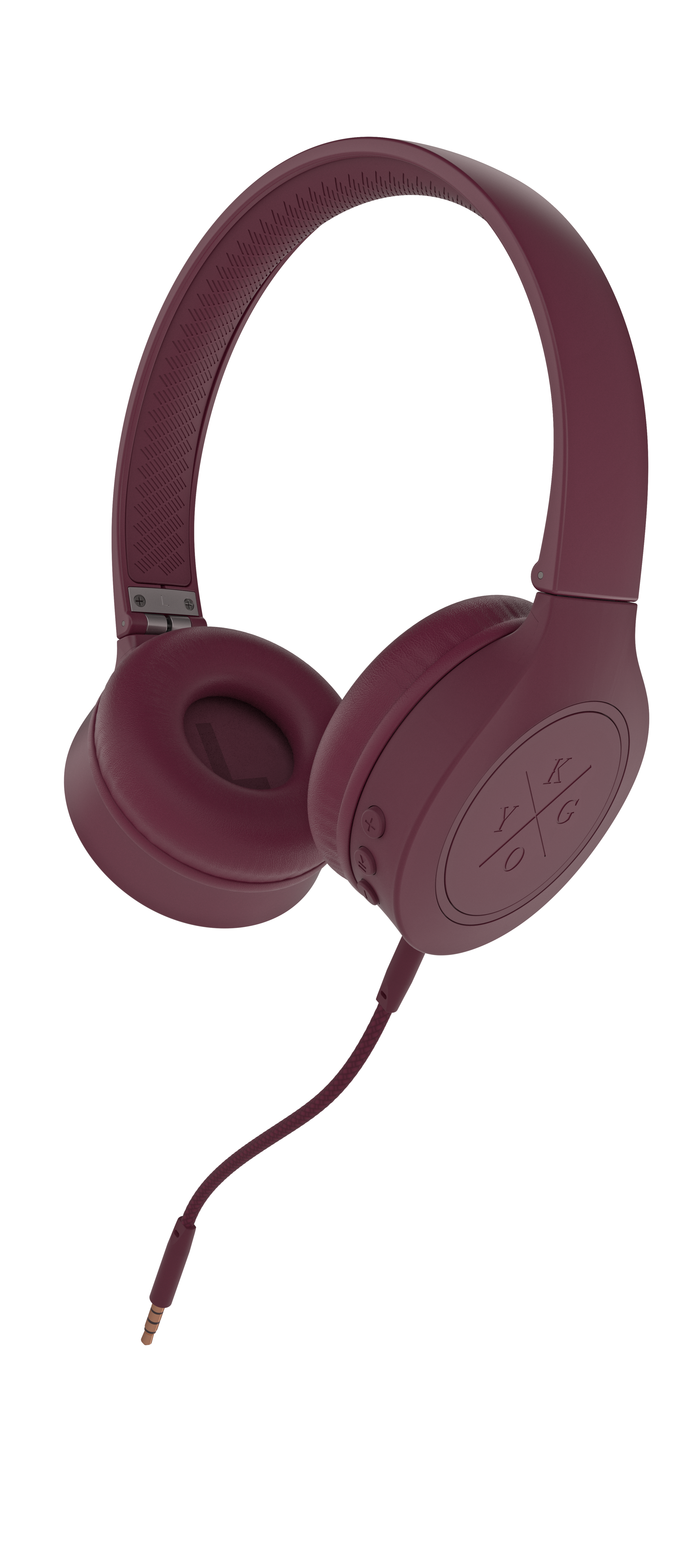 A2 300 Burgundy Wired  xy -40 z -8.5 DistanceCamera 410 LensLenght 60 2017-06-23 copy.png