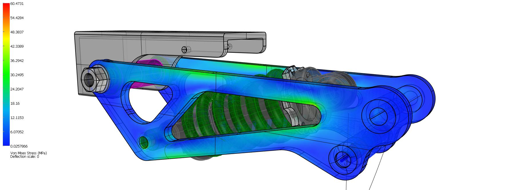 nordic-cab-active-suspension-pivot