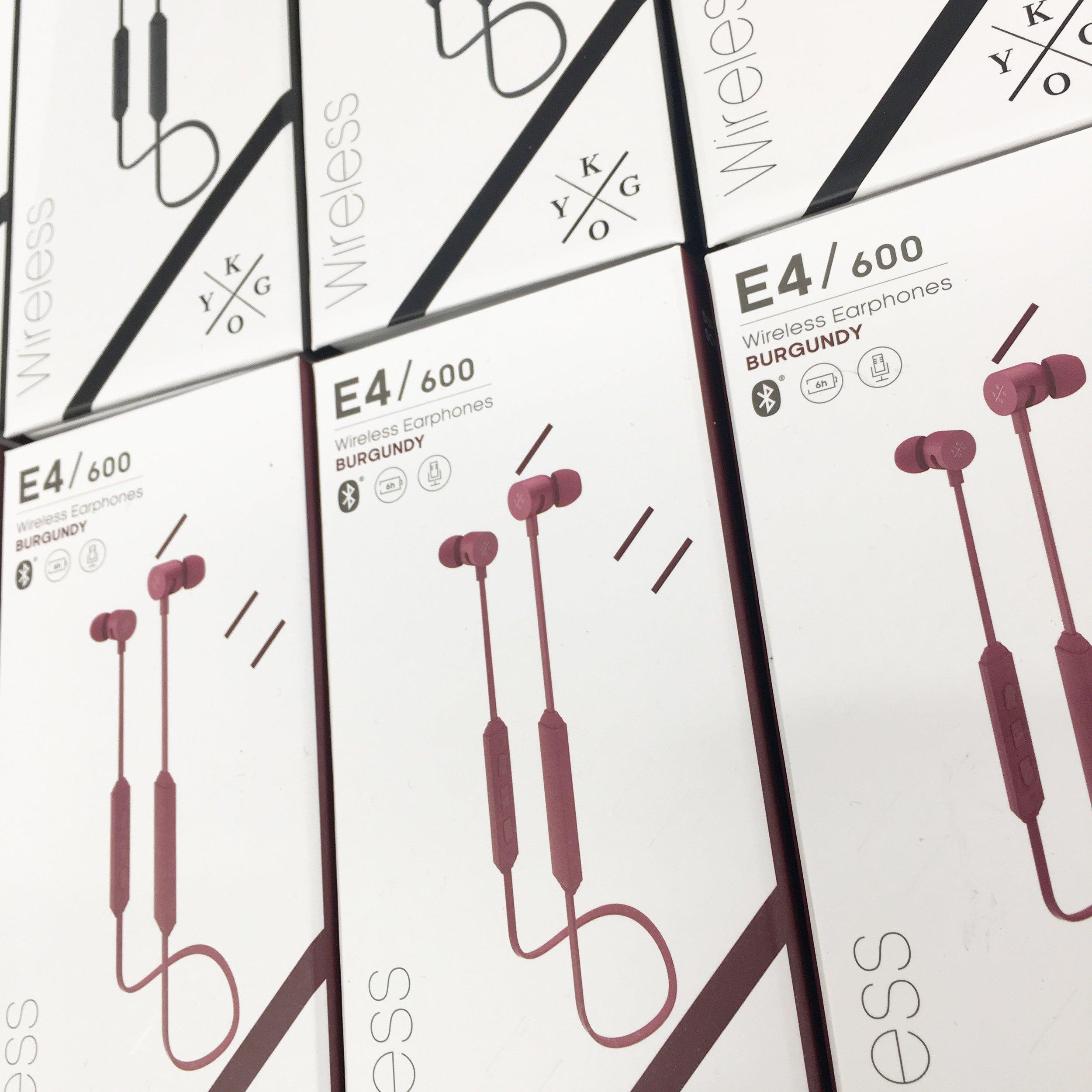 kygo-life-head-phones-e4-600-pivot-produktdesign-visuals-vray.JPG