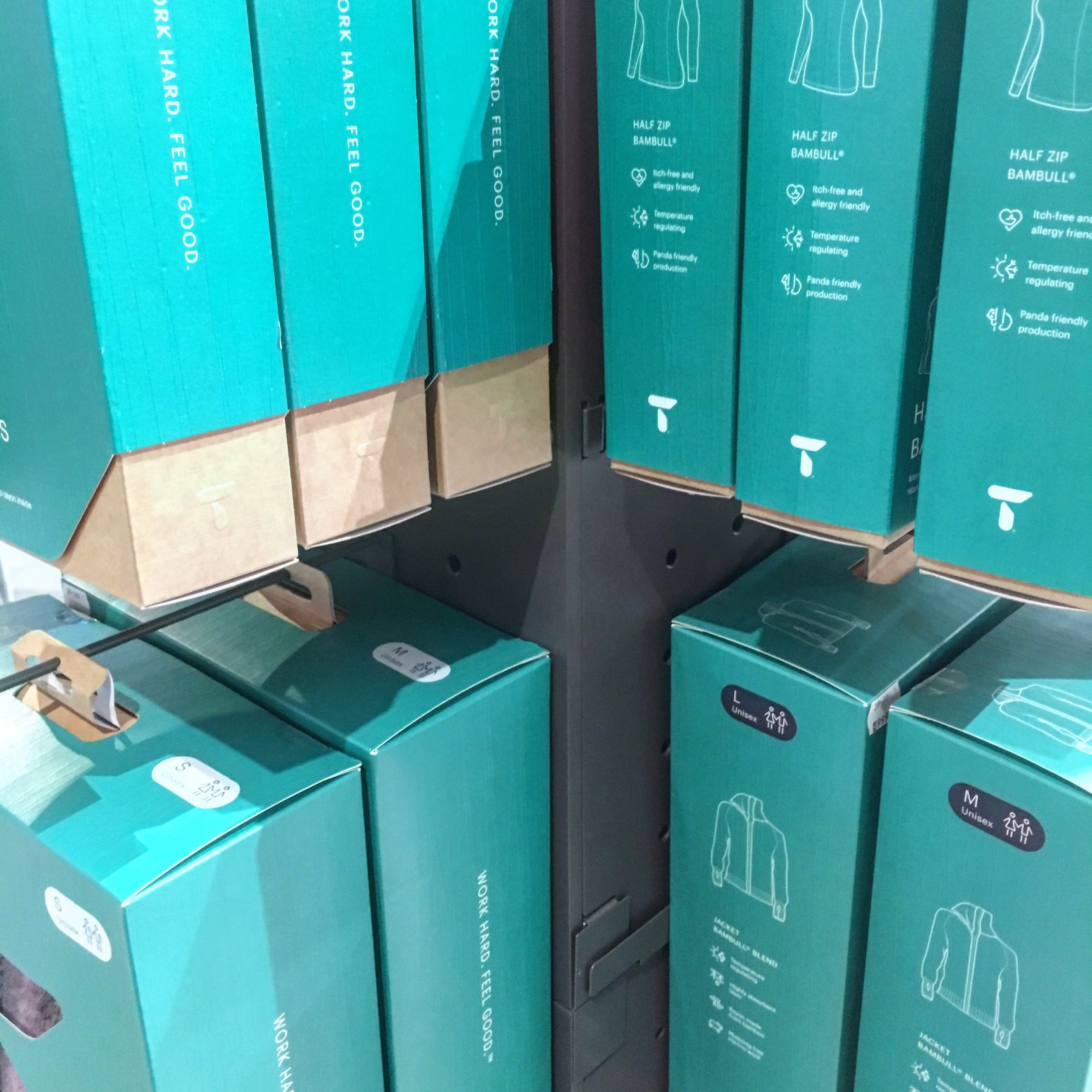 tufte-wear-point-of-sale-pivot-produktdesign.JPG