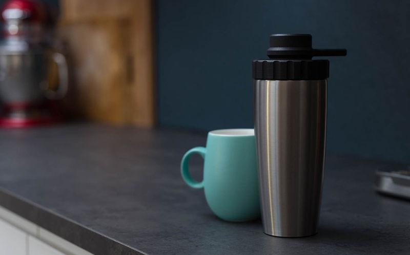 steepshot-pivot-coffee-brewer.jpg