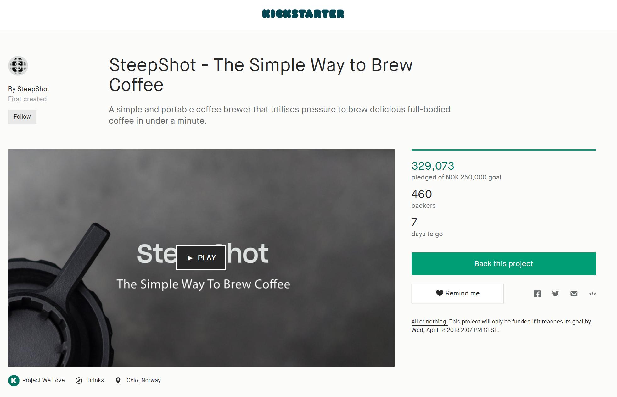 steepshot-coffee-kickstarter-pivot-produktdesign.PNG