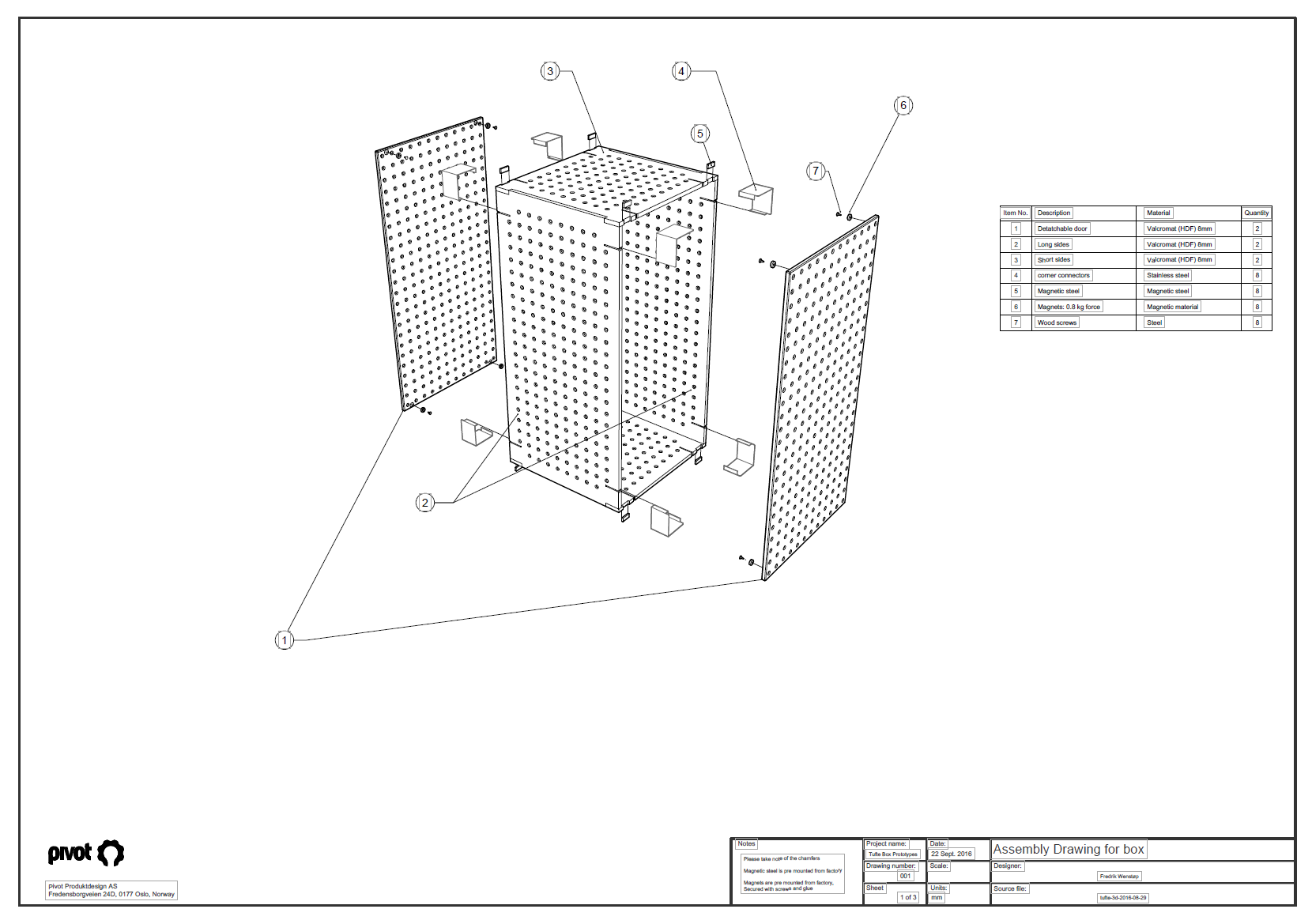 tufte-box-assembly.PNG