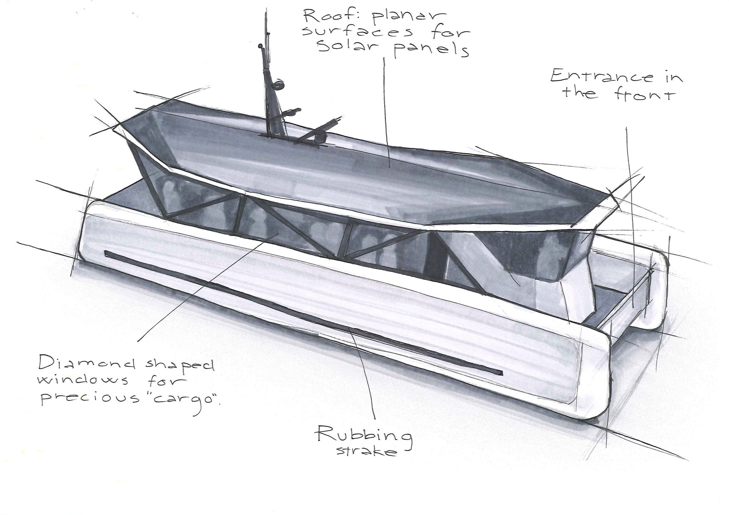 Solar_fuelled_boat_sketch.jpg