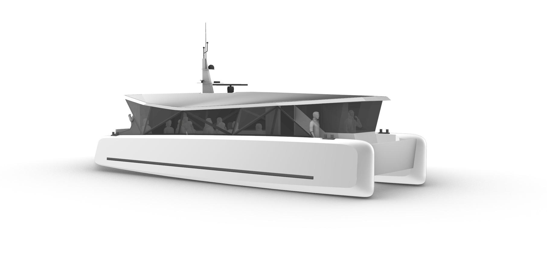 Solar_fuelled_boat_Pivot_Concept.jpg