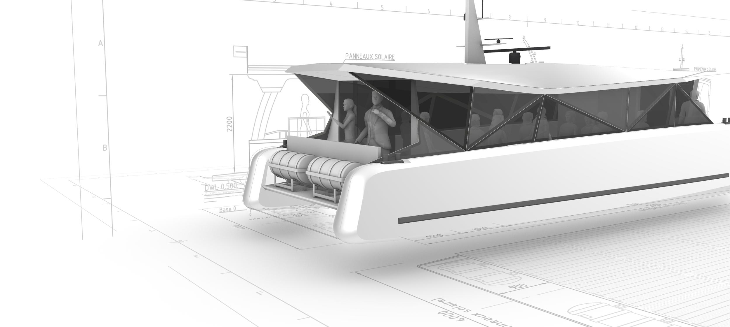 Solar_fuelled_boat_Pivot_Concept6.png