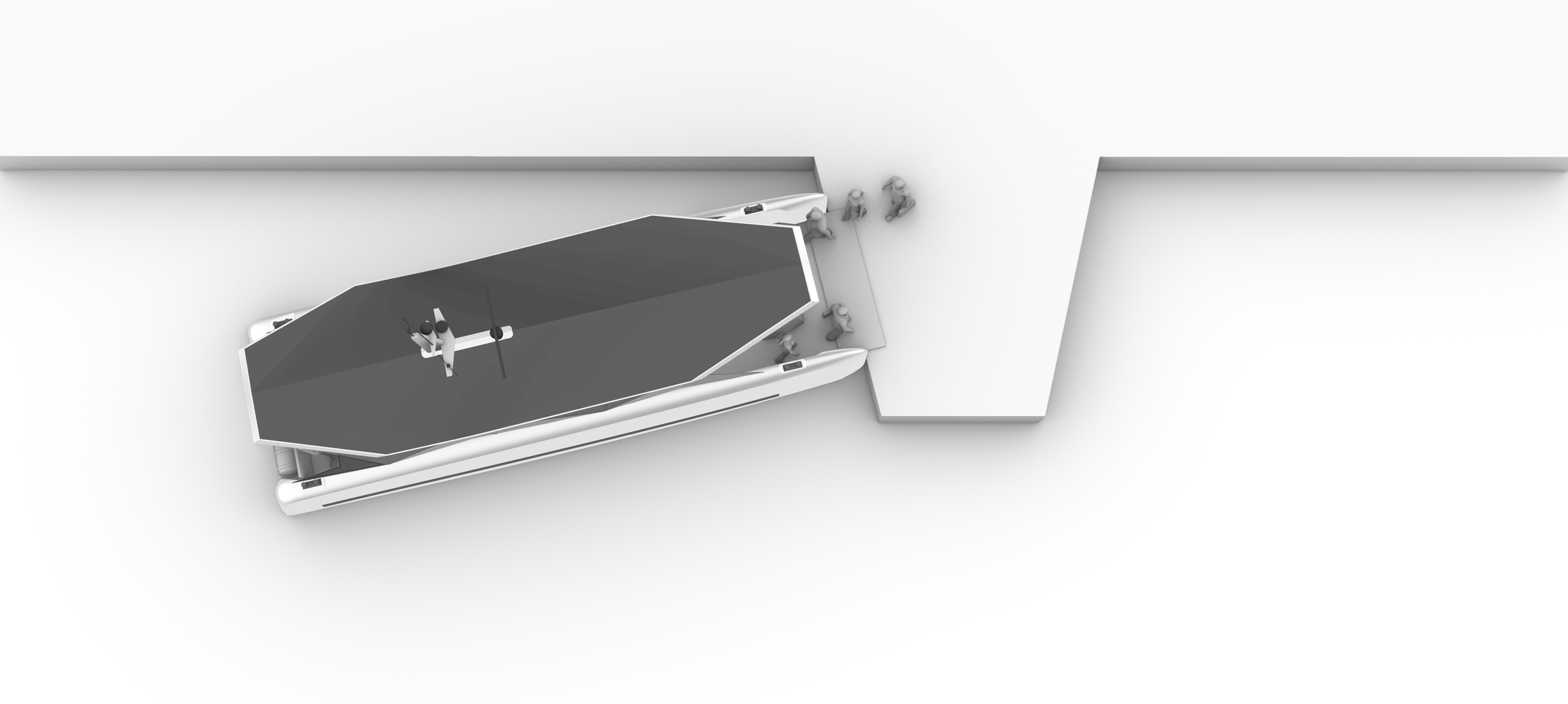 Solar_fuelled_boat_Pivot_Concept4.png