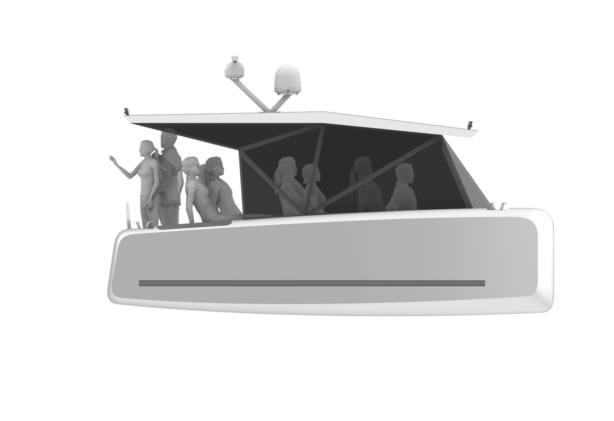 Solar_fuelled_boat_Pivot_Concept3.jpg