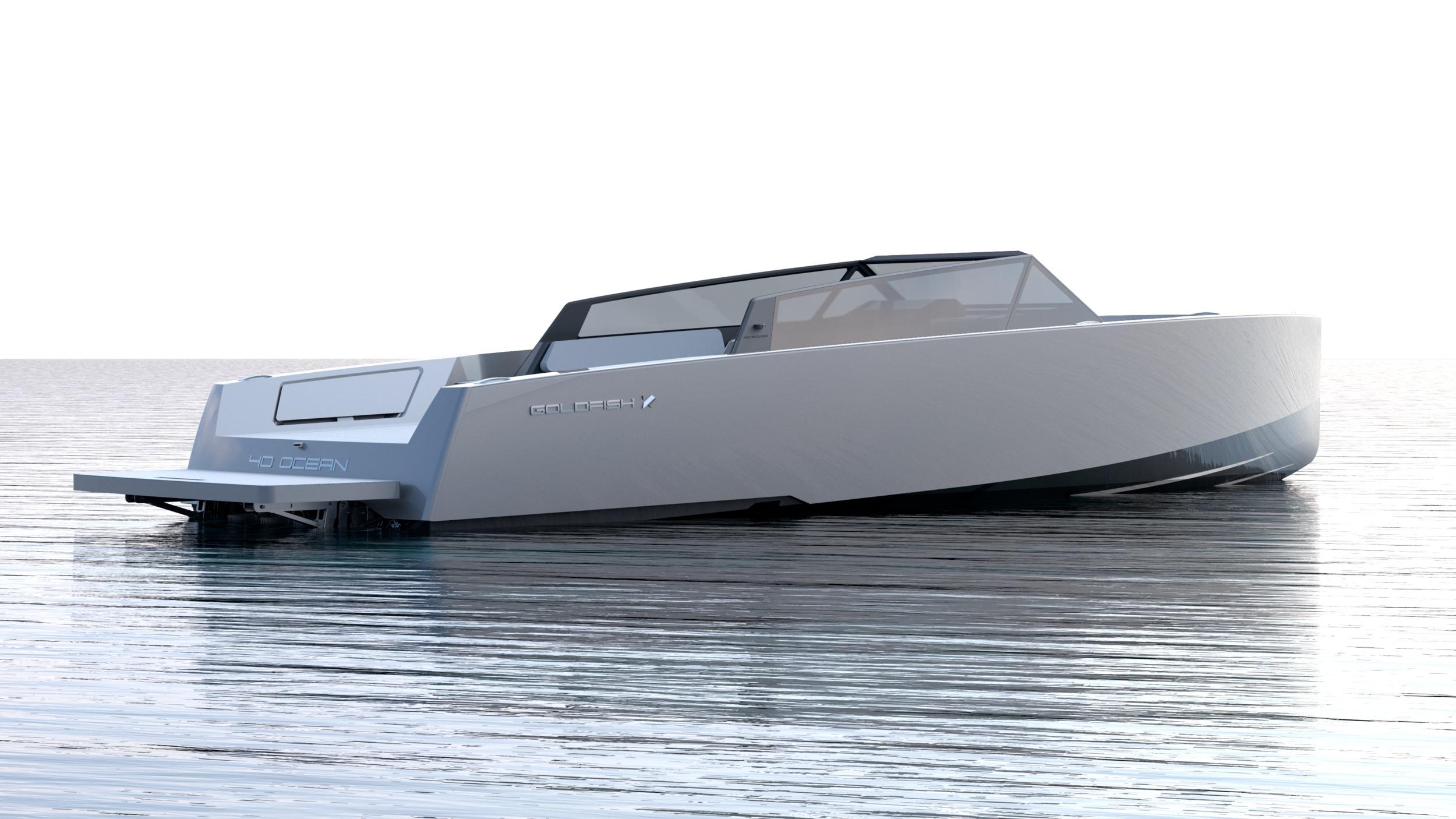 Goldfish-boat-ocean-40-pivot-produktdesign