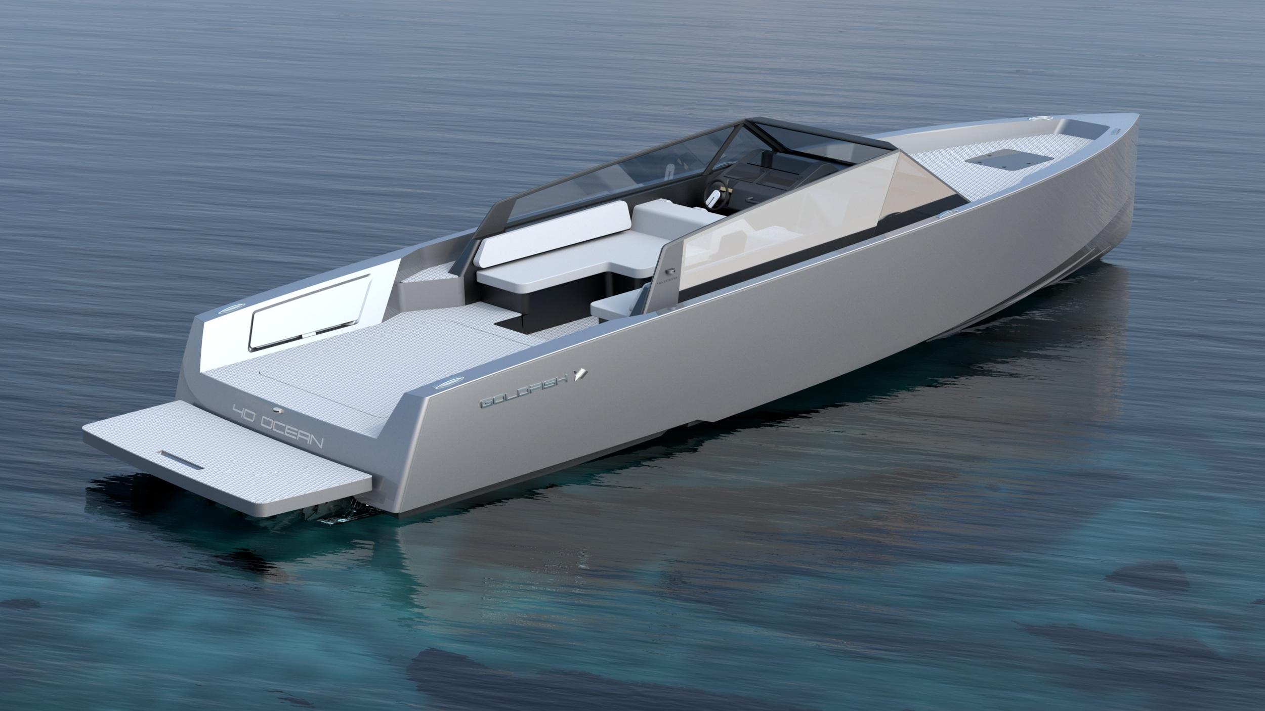 goldfish-boat-ocean-40-pivot-produktdesign-vray-rhino