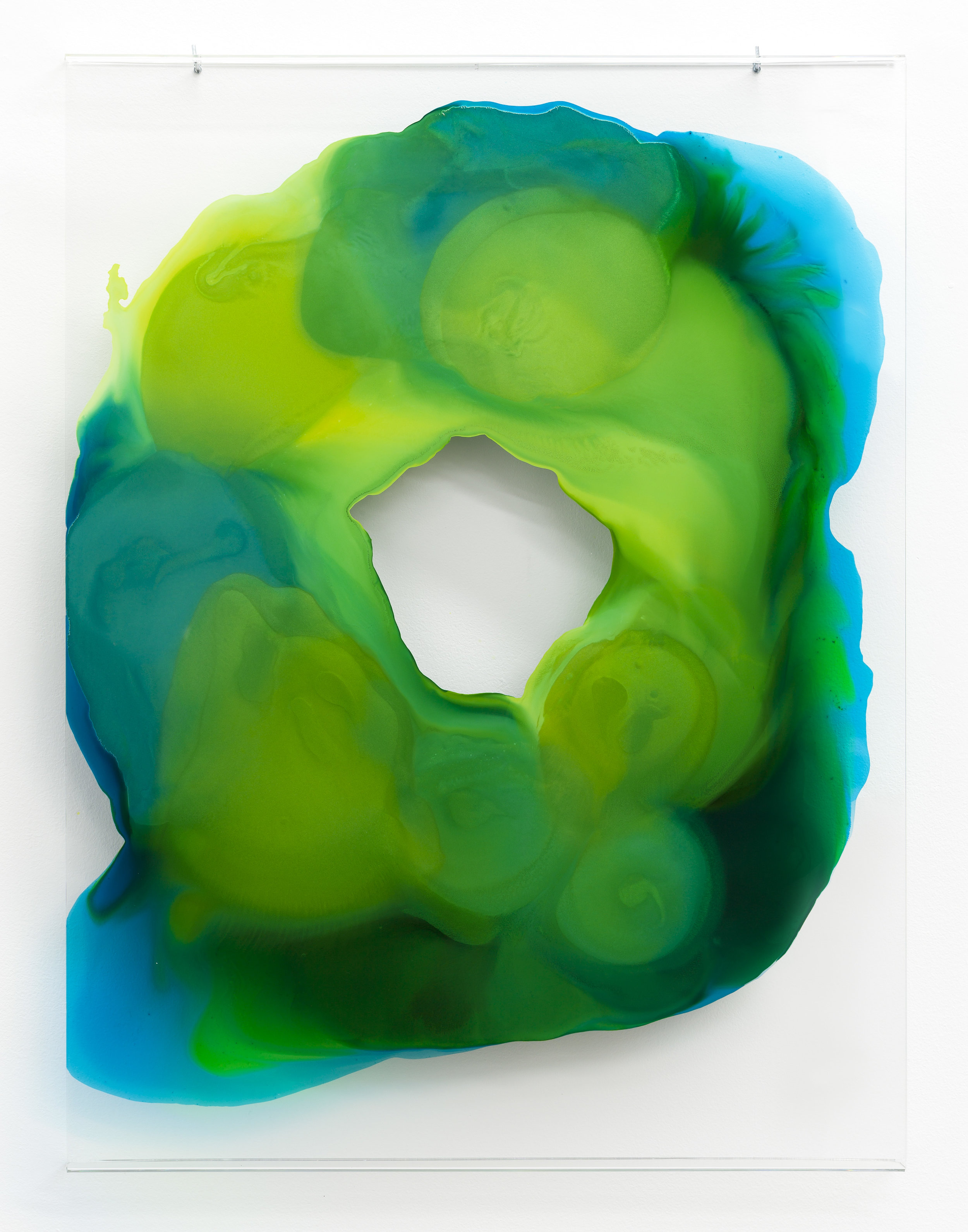 Lime halo - Susie Leahy Raleigh, 80x60cm.jpg
