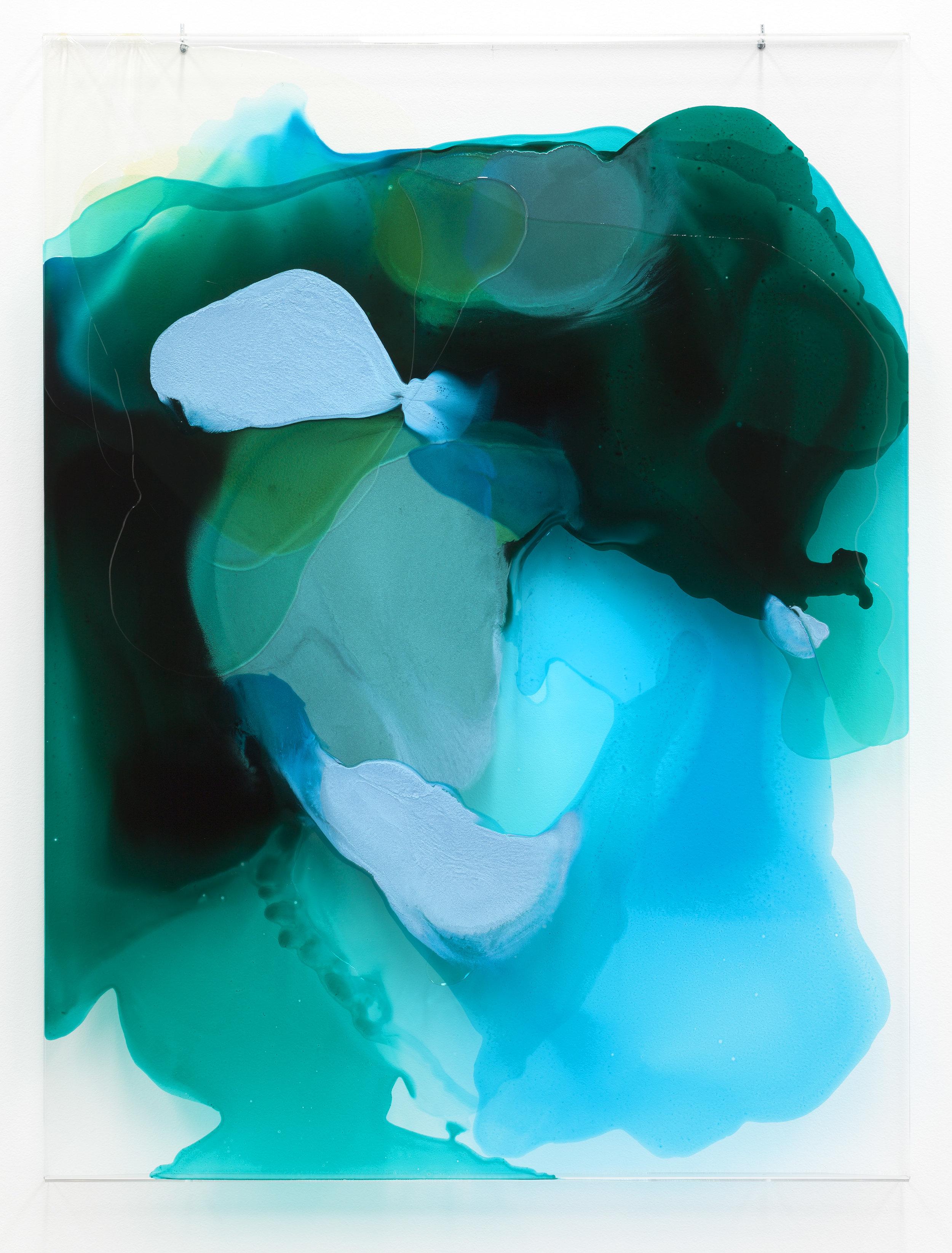 Oceanic - Susie Leahy Raleigh, 80x60cm.jpg