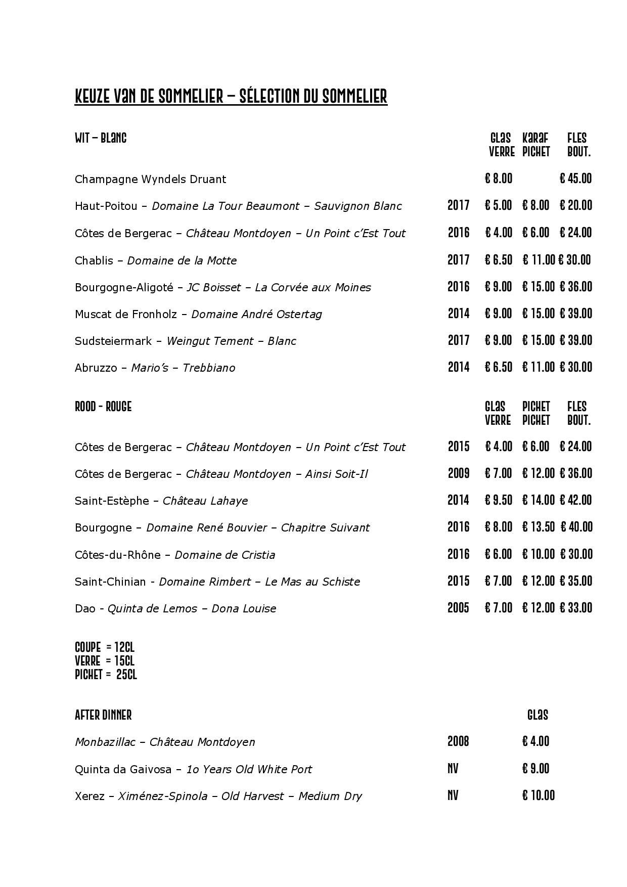 Terminus Wijnkaart Winter 2018-12-12 Restaurant-page-002.jpg