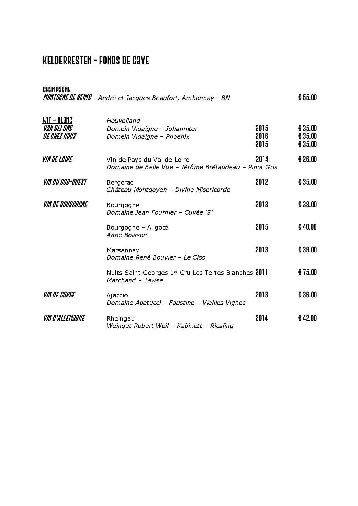 Terminus Wijnkaart Winter 2018-12-12 Restaurant-page-004.jpg