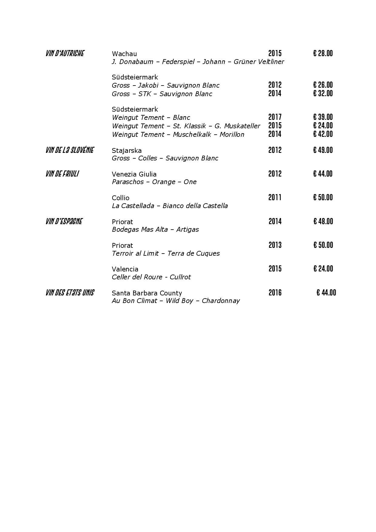 Terminus Wijnkaart Winter 2018-12-12 Restaurant-page-008.jpg