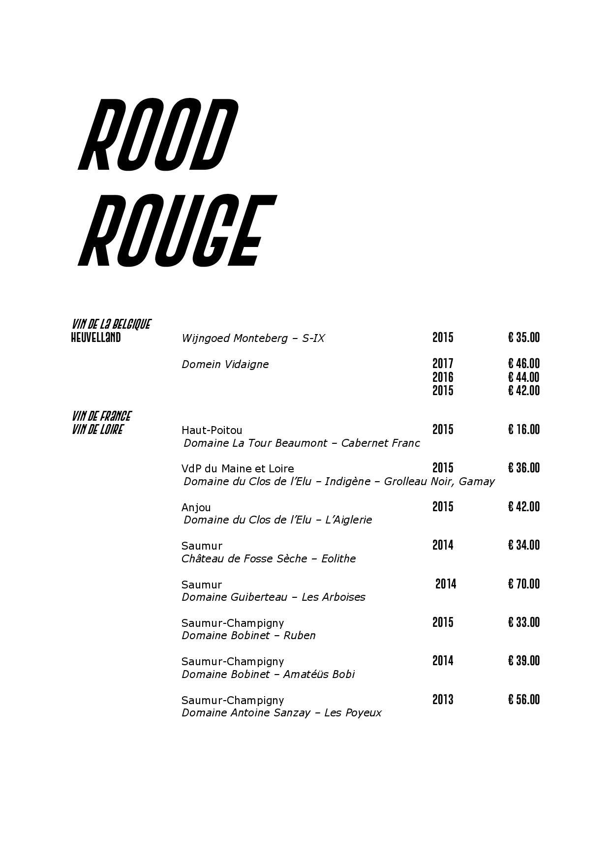 Terminus Wijnkaart Winter 2018-12-12 Restaurant-page-009.jpg