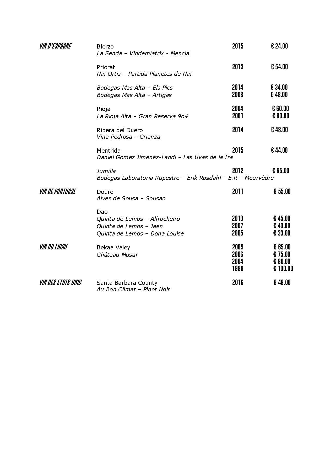 Terminus Wijnkaart Winter 2018-12-12 Restaurant-page-014.jpg