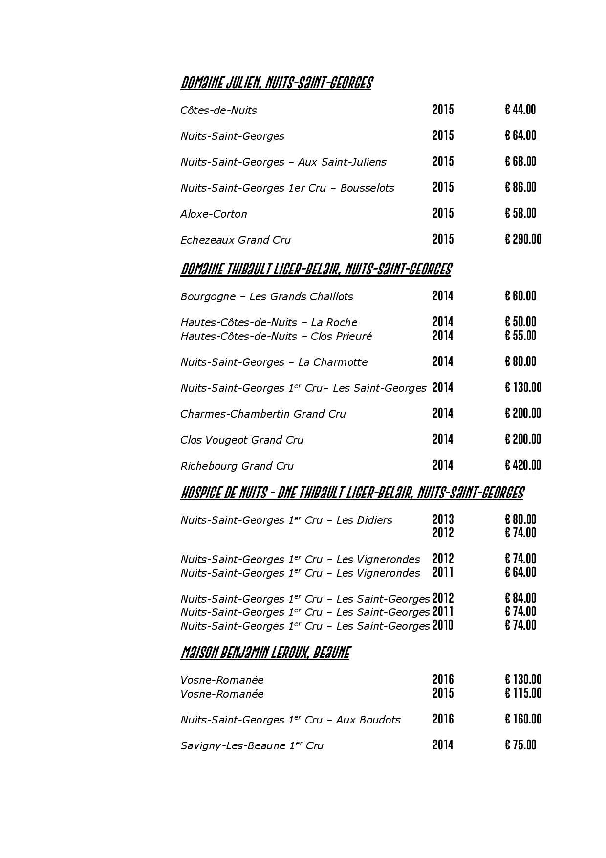 Terminus Wijnkaart Winter 2018-12-12 Collection-page-025.jpg