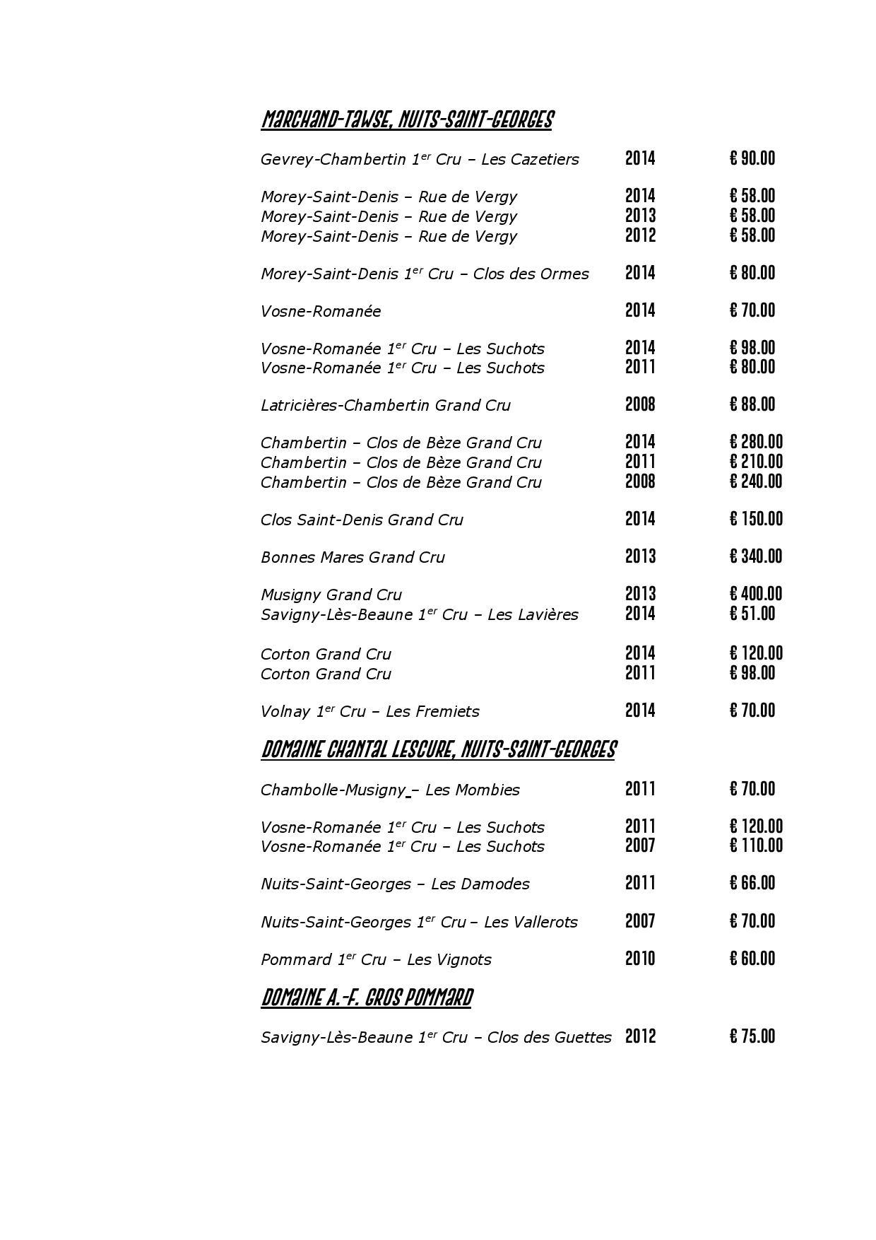 Terminus Wijnkaart Winter 2018-12-12 Collection-page-026.jpg