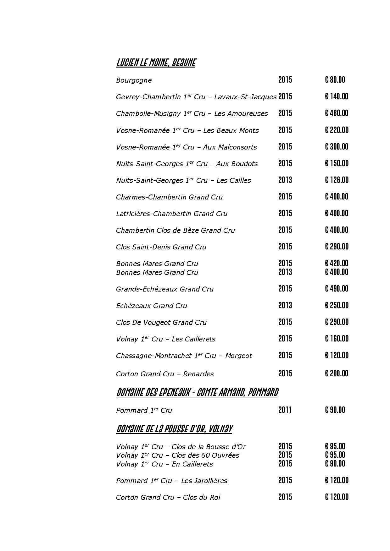 Terminus Wijnkaart Winter 2018-12-12 Collection-page-027.jpg