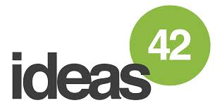 ideas42.jpeg