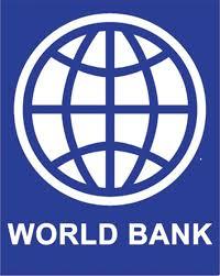 worldbank.jpeg