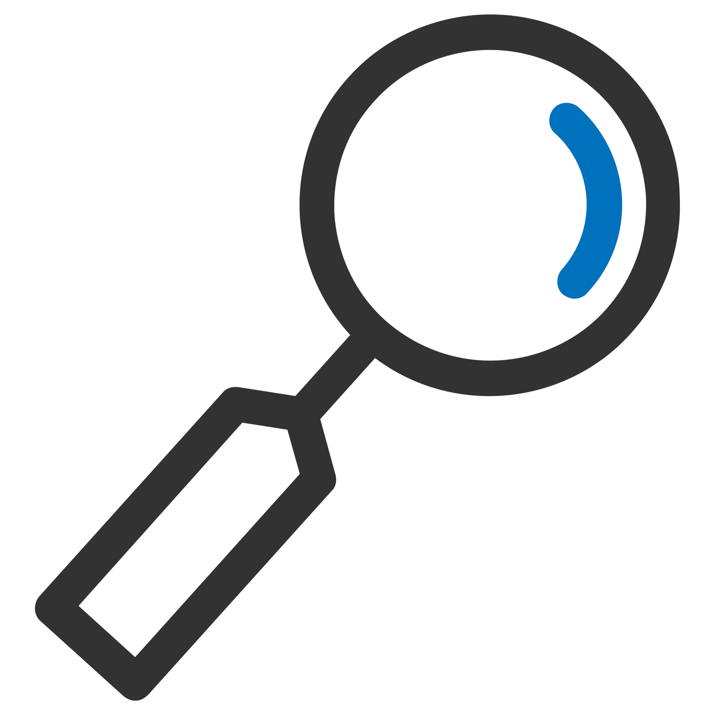 icon_magnifying_glass.png