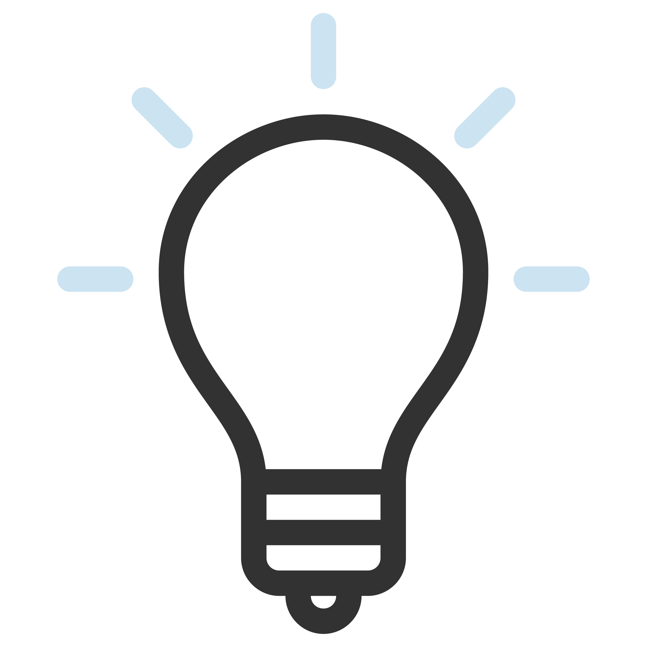 icon_light_bulb.png