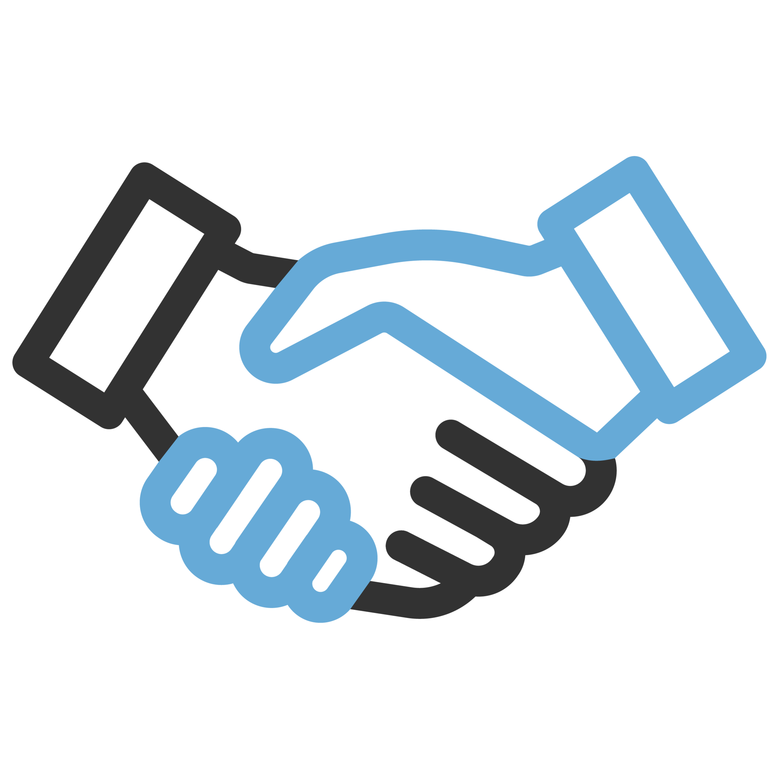 icon_hand_shake.png
