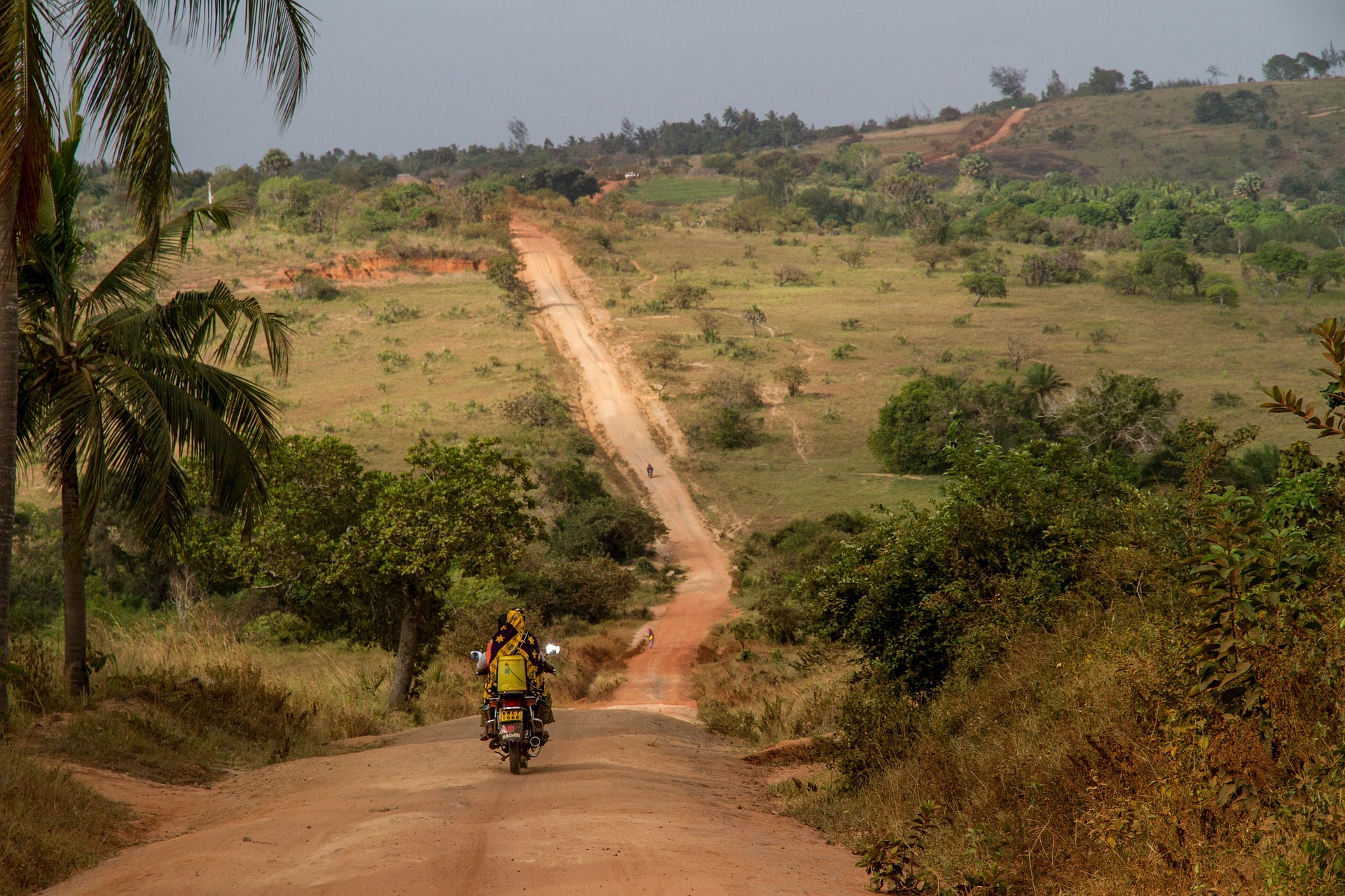 Boda Boda Through Landscape.jpg