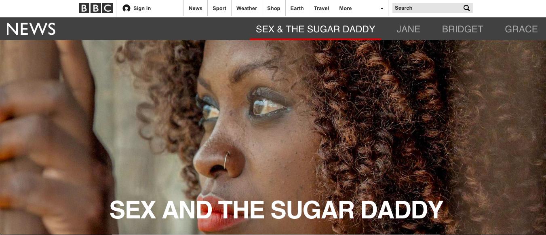 BBC_SugarDaddy