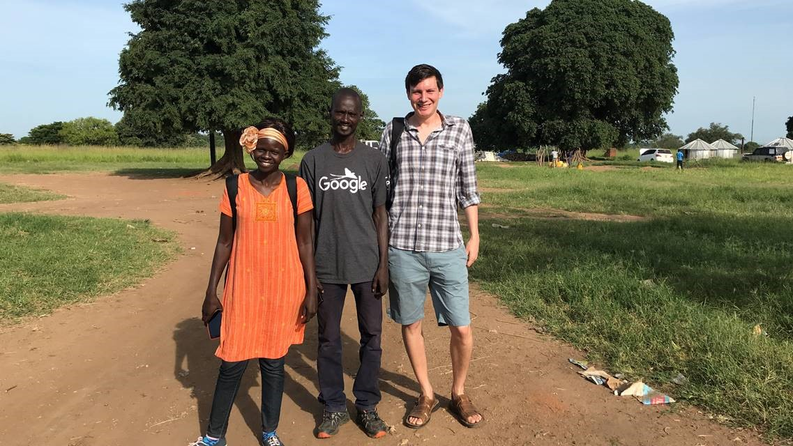 our_research_team_on_tour_in_northern_uganda.jpg